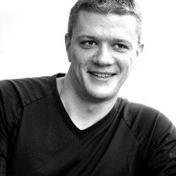 Dmitry Sevastianov