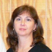 Lisa Creel