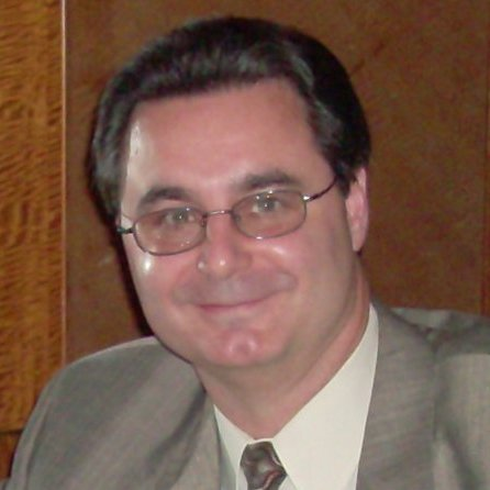 Richard Brescia