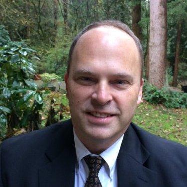 Craig Eidem