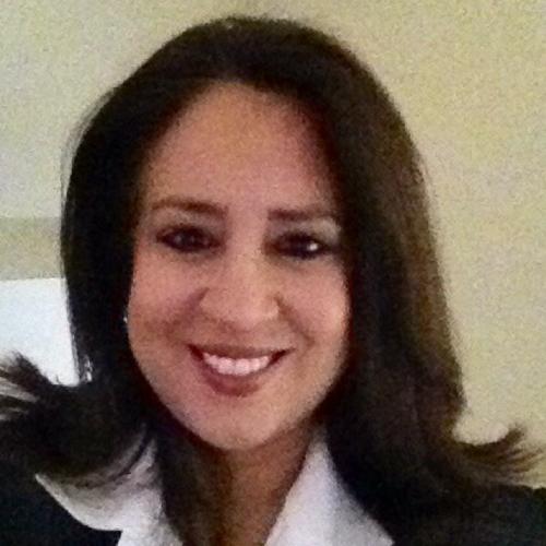 Yvette Quintanilla