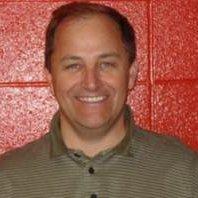 Jim Hull