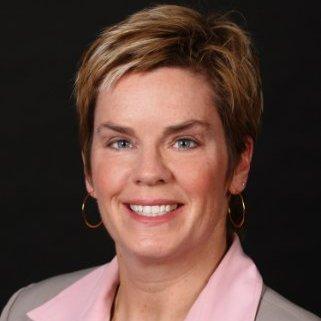 Libby Hartman