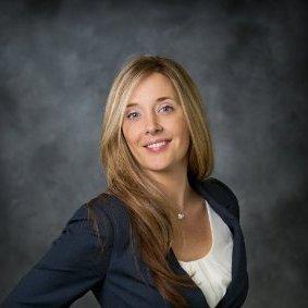 Stephanie Markwardt, CPA