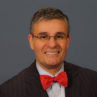 David Afzali
