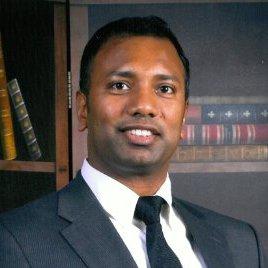 Varun Gupta, PMP, DTM