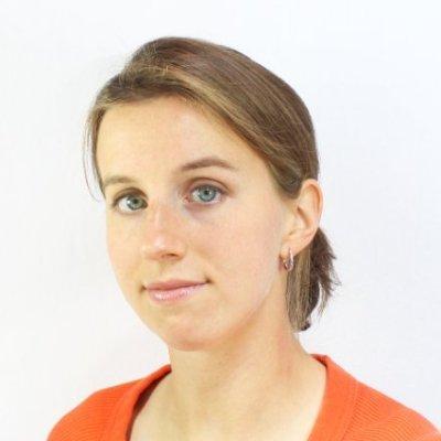 Lauren Stuart