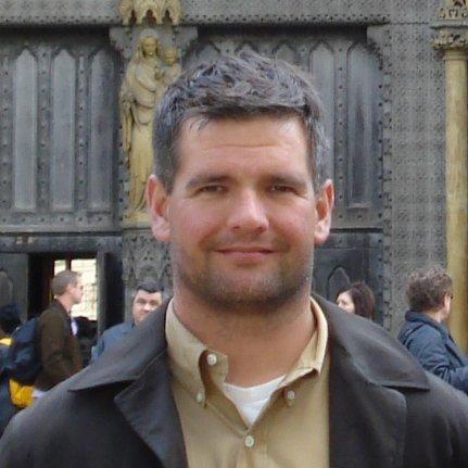Anthony Przasnyski