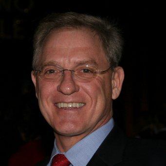 Keith Schneck