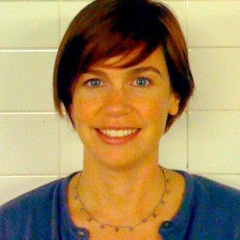 Colleen Ingram