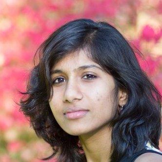Pratheba Selvaraju