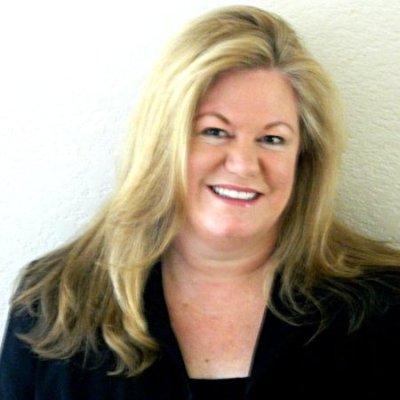 Debbie Wilcox, CPSM