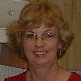 Mary Jo Routzahn