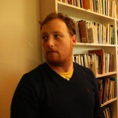Jason Schenheit