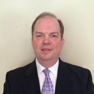 Kevin Shetley