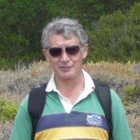Gregory Khait