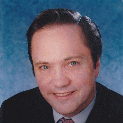 Timothy Klahs