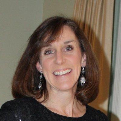 Carolyn Gunning