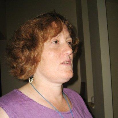 Debra Sager