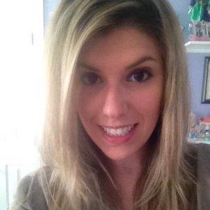 Brittany Zachar