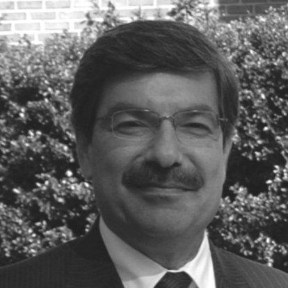 Vincent J. Vuono