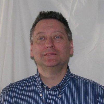 Jeff Tallo