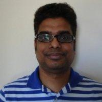 Dhanujkumar Ayirala