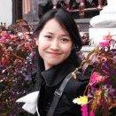 Lanxu Clara Zhang, MBA, CFA