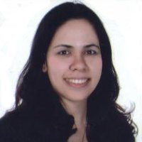 Heidy Gomez D'Sola