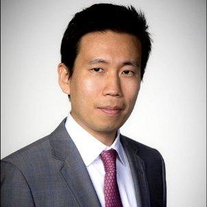 Jae Hyeung Kang