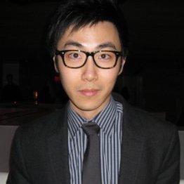 Jay Zhu, ACAS, CCRA