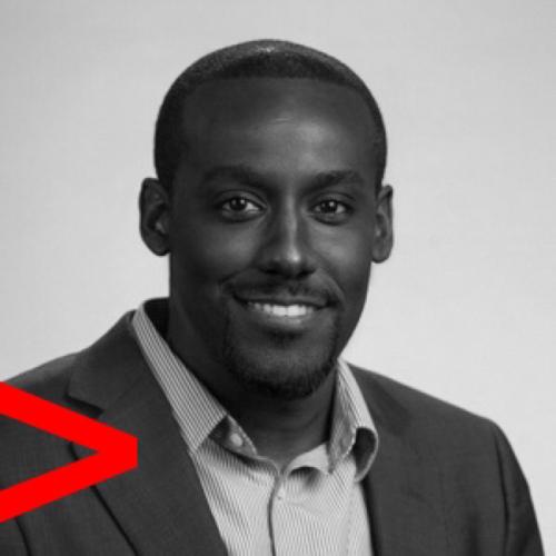 Kofi Osei