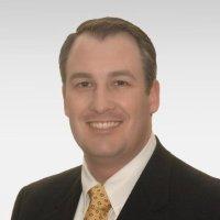 Bradley M. Underwood, CFP®
