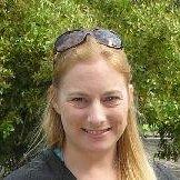 Eileen Dougherty
