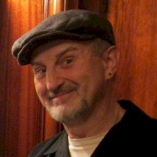 Stanislaw Chalicki