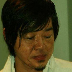 Woei Lee