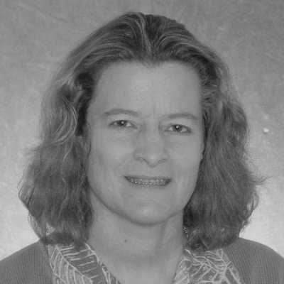 Susan Fuhs