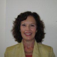 Cheryl Mellon