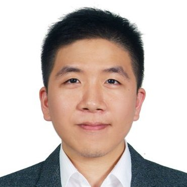 Jeremy(Chia-Wei) Chang