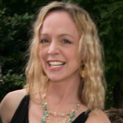 Gail McNulty