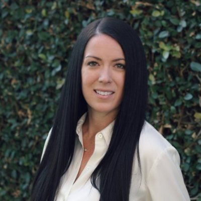 Kristin Grzesek
