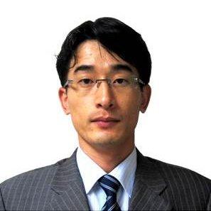 Byungseok Yoo