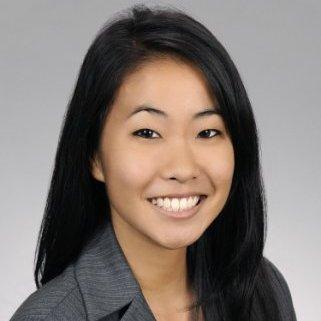 Jessica Nakashima