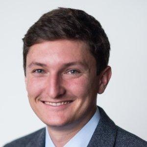Brett Chikowski