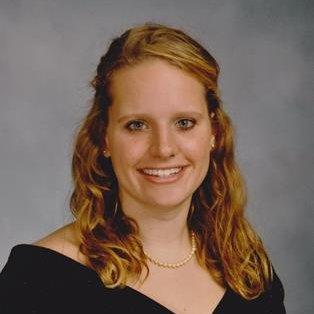 Lindsey Gerstad