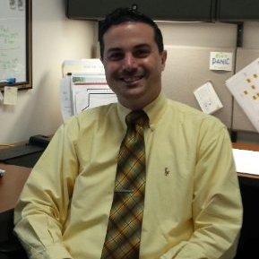 Corey Binga, LSS Green Belt, Pursuing PMP