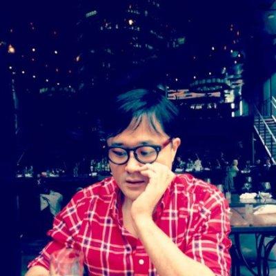 HyunRyong Jung