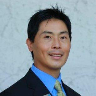 David K. Cho