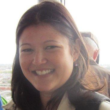 Sonja Hirasuna