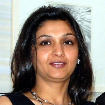 Jaya Agrawal